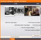 Strumenti e software digital history blog pagina 2 for Software di pianificazione del sito di costruzione