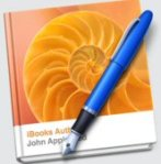 IBook Author e i nuovi libri scolastici digitali.