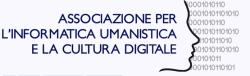 Schermata 2012-12-11 a 07.42.19