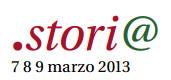 Storia digitale